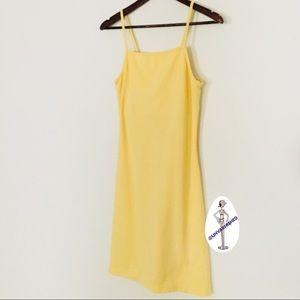 R21 Summer Dress